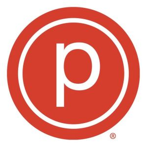 Oh, how I miss Pure Barre!